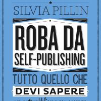 Copertina ebook Roba da self-publishing