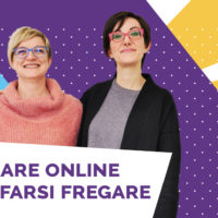 Comprare_online_senza_farsi_fregare