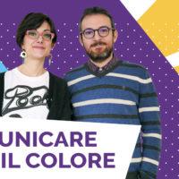 Comunicare_con_il_colore