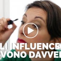 Come nasce un ebook influencer marketing